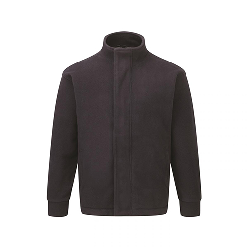Bateleur Executive Fleece (3000)