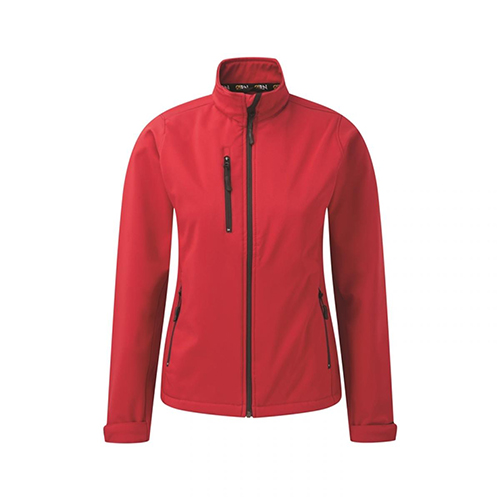 Ladies Tern Softshell (4260)