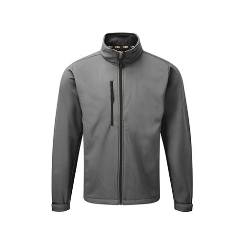 Tern Softshell Jacket (4200)