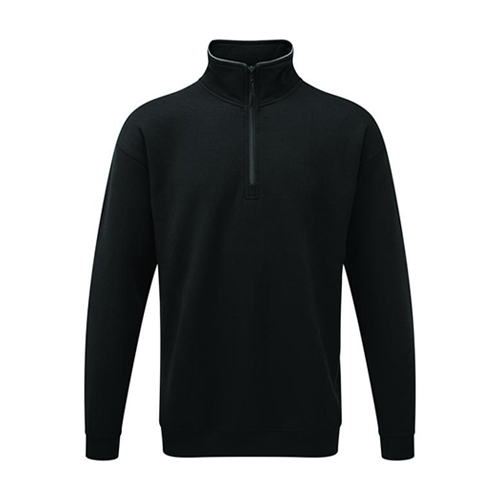 Grouse Quarter Zip Sweatshirt (1270)