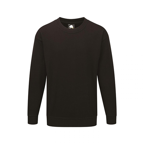 Seagull 100% Cotton Sweatshirt (1255)