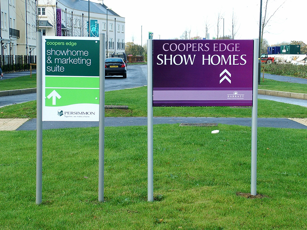 Severn Signs Ltd Outdoor And Pavement Signs 11