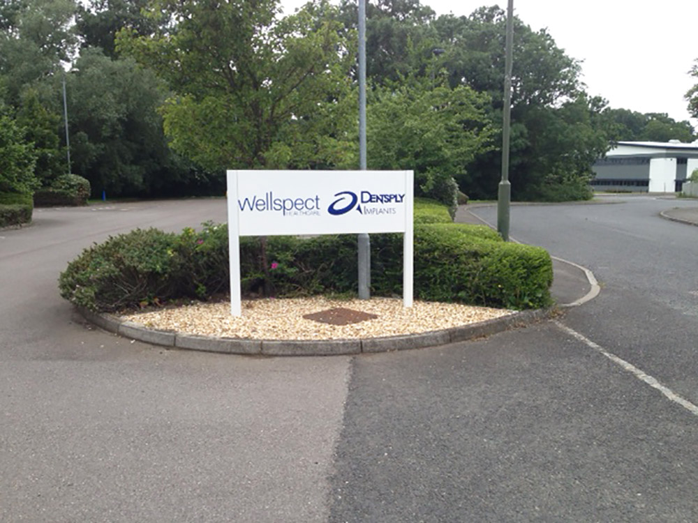 Severn Signs Ltd Outdoor And Pavement Signs 3