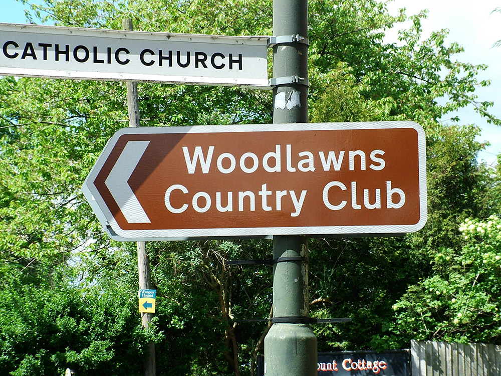 Severn Signs Ltd Outdoor And Pavement Signs 8